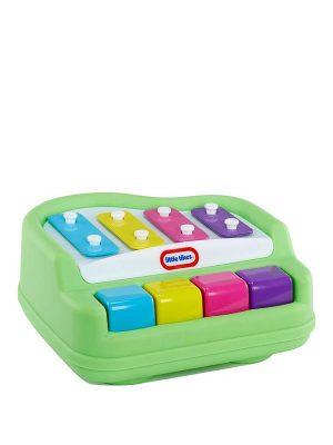 Tap a Tune Piano
